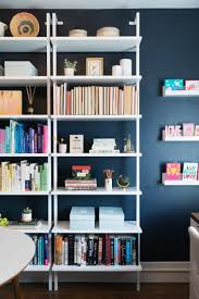 Office craftroom tour Family Share This Story Domino Organized Craft Room And Office Tour By Gina Rachelle Designs