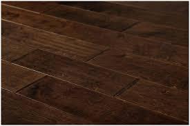 best hardwood floor brand. Best Engineered Wood Flooring Brands Hardwood Floor Discount Kitchen Solid Bamboo . Brand