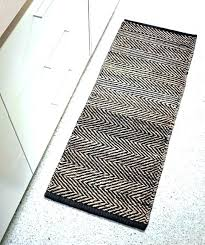 extra washable runner rugs for hallways long carpet runners thin most tremendous rug hallway area
