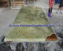 We are manufactrurs specilists in onyx / marble handicraft products, have good potential to full fill. Pin By Pakistan Onyx Marble On Green Onyx Countertops Home Hotel Office Resturent Bar Shop Spa Collections Spa Collection Onyx Countertops Onyx Marble
