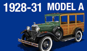 ford model a parts ford model a & aa body parts & engine parts Ford Motor Parts Diagram ford model a & aa parts 1928 31 ford engine parts diagram