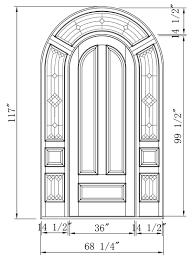 open door drawing. Amazing Front Door Drawing Open