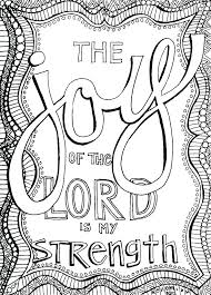 Coloring Bible Pages Ideas About Bible Coloring Pages On Kids Bible