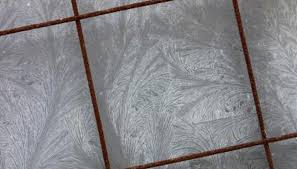 the surface under tiles will determine how well the tiled floor stays in place