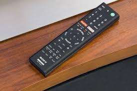 sony tv controller. sony xbr-930 tv controller 0