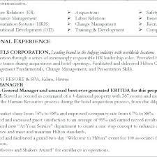 Resume For Team Leader In Bpo Team Leader Sample Resume Englishor Com