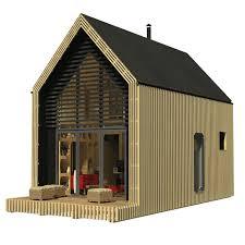 modern tiny house plans alice