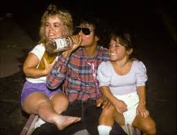 What Midgets Album Imgur Know - Picture Two A Of Drunk Here's On Getting With Want You I So Don't Guys Michael Jackson