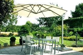 patio large patio umbrellas page umbrella small furniture free standing for medium size of market