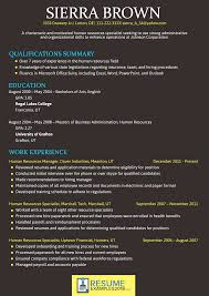 Resume Cover Letter Examples Receptionist Resume Cover Letter