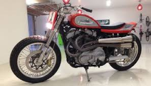 mert lawwill street tracker for sale