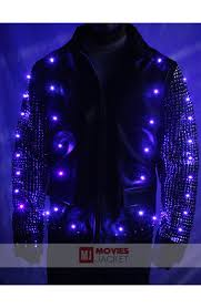 Buy Chris Jericho Light Up Jacket Buy Chris Jericho Jacket Light Up Jacket For Sale