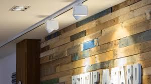 Restaurant Ceiling Lights Zen Led Wt Ceiling Lights From Arkoslight Architonic