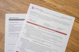 Best Resume Paper Color Elegant Resume Paper Comparison Resume Impressive Southworth Resume Paper