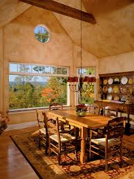 style on spanish arches enchanting tuscan kitchen rugs tuscan rug houzz