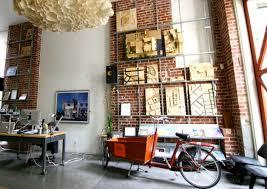 creative office spaces. Creative Office Spaces A
