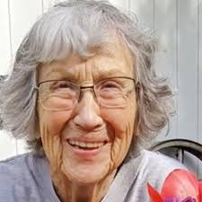 Janice Joy (Hanson) Anderson Obituary | Star Tribune