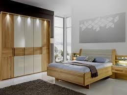 Interessant Schone Dekoration Schlafzimmer Klein Ideen Schne 22