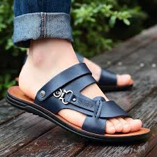 best new <b>trends shoes</b> and <b>sandals</b> brands and get free shipping ...