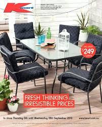 patio furniture kmart clearance awesome inspirational for outdoor with regard to 18 architecture patio furniture kmart clearance attractive martha stewart