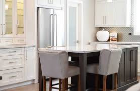 how to seal chalk paint kitchen cabinets