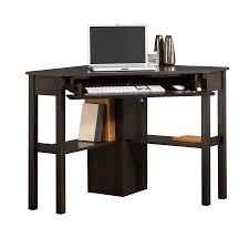 space saving home office. Space Saving Corner Computer Desk Great For Home Office