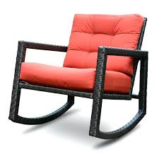 contemporary outdoor rocking chairs. contemporary outdoor rocking chair gorgeous high back chairs y