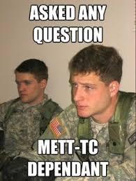 Lightning Position ROTC memes   quickmeme   Army   Pinterest ... via Relatably.com