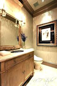 What type of paint for bathroom Nepinetwork What Type Of Paint For Bathroom What Type Of Paint Is Best For Bathroom Full What Type Of Paint For Bathroom Bloomrudibaugh Bathroom Design What Type Of Paint For Bathroom Type Of Paint For Ceiling Type Of