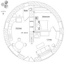 Earth Homes Designs Hobbit House Hobbit Google Search And House