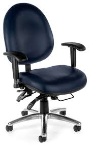 office leather chair. Top 51 Marvelous Big And Tall Leather Chair 500 Lb Capacity Office Computer Chairs For Heavy People High Extra Large R