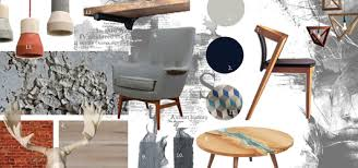 Diploma In Interior Design And Decoration Courses Interior Design Decorating Cape Town 58