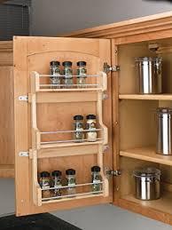 Amazon Kitchen Cabinet Doors Revashelf Medium Door Mount Wood 3 For Design Ideas