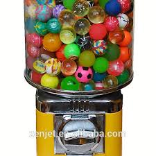 Candy Vending Machines For Sale Adorable China Candy Vending Machines Sale Wholesale ?? Alibaba