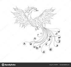 Vleugels Kleurplaat Woyaoluinfo