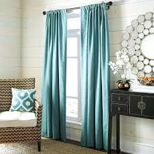 rust colored kitchen curtains full size of kitchen window valances shower curtains rust colored valances rust