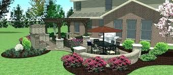 landscape design app design my backyard app backyard design apps backyard design apps landscape design app