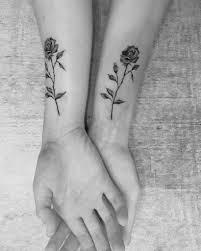 парные тату для влюбленных для мужа и жены для двоих для пары