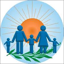 Государственная помощь семьям с детьми курсовая закачать Государственная помощь семьям с детьми курсовая
