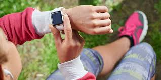 Why your Apple Watch <b>dies</b> so fast, and how to fix it - Business Insider