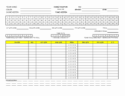 13 Best Of Baseball Team Roster Template - Resume Templates - Resume ...