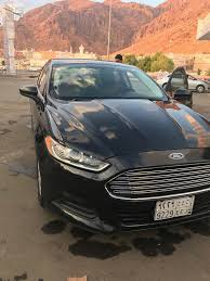 Ford Fusion Lights Ford Fusion 2014 Lighting Functions General Discussion