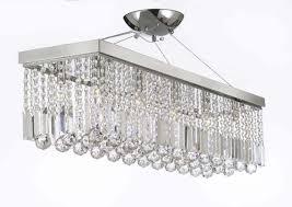 genuine crystal chandelier vienna crystal chandelier a schonbek co inc luminaire schonbek chandelier