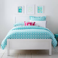 queen beds for teenagers. Delighful For To Queen Beds For Teenagers R