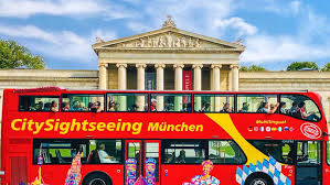 Visit google amazing munich Office Munich Hopon Hopoff Tour 1day Or 2day Ticket Getyourguide Munich 2019 Top 10 Tours Activities with Photos Things To Do