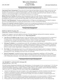 independent contract template contractor resume military bralicious co
