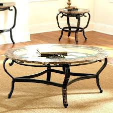 home goods coffee table decorative for coffee table home goods coffee table to make decorative