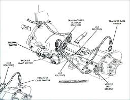 1966 chrysler newport wiring diagram not lossing wiring diagram • saab 9000 alarm wiring diagram schematic symbols diagram 1966 chrysler newport wiring diagram 1966 ford mustang wiring diagram