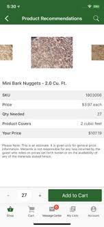 menards gift registry lovely menards on the app