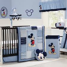 blue nursery furniture. Blue Nursery Furniture. Bedroom, Astounding Baby Boy Furniture Sets Mickey Mouse Bed B